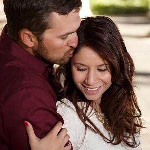 Alexandria & Zachary Wedding Registry