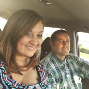 Amanda & Tommy Wedding Registry