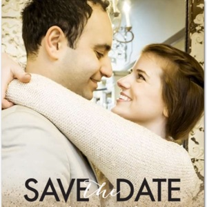 Anna & TAVIT Wedding Registry
