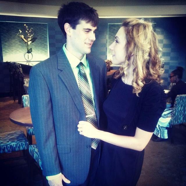ashley augustine and bryan walkers wedding registry on zola