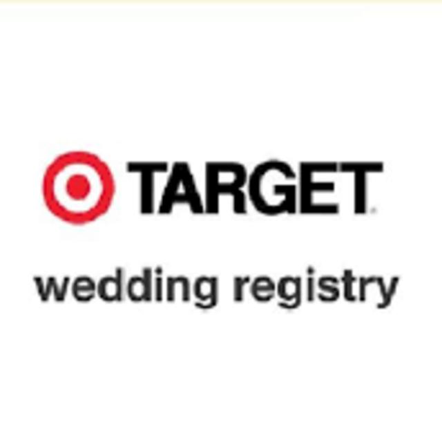 Target Registry Wedding.Ashley Nixon And Billy Meadows S Wedding Website