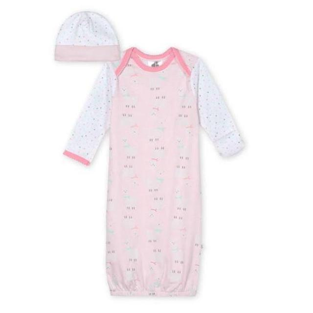 Efbj Infant Baby Girls Rompers Sleeveless Cotton Jumpsuit,Christmas Send Gifts Outfit Spring Pajamas