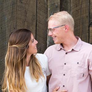 Katie Borello And Adam Bauernfeinds Wedding Registry On Zola Zola