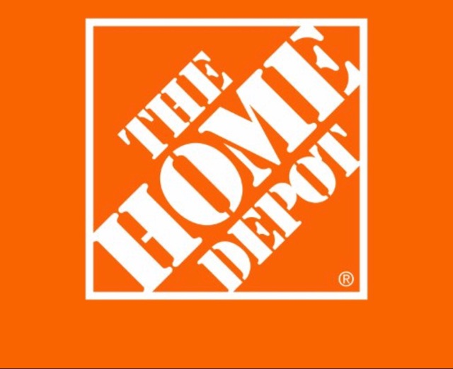 Home Depot Wedding Registry.Bobby Helou And Courtney Rooney Registry S Wedding Registry On Zola