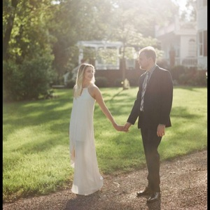Hannah  & Matthew Wedding Registry