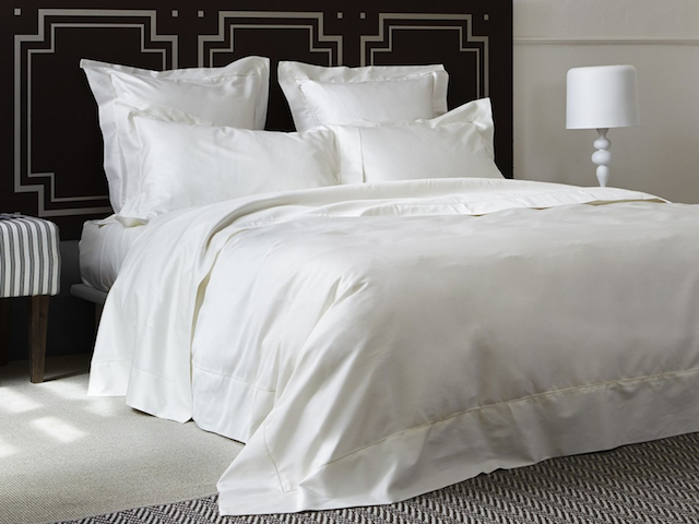 FRETTE on Zola Wedding Registry
