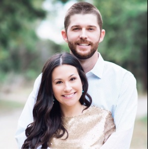 Brittaney & Kyle Wedding Registry