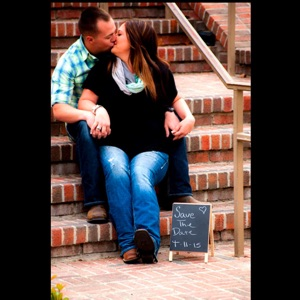 Shilynn & Cody Wedding Registry