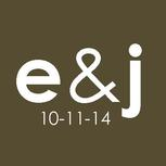 Elise & John Wedding Registry