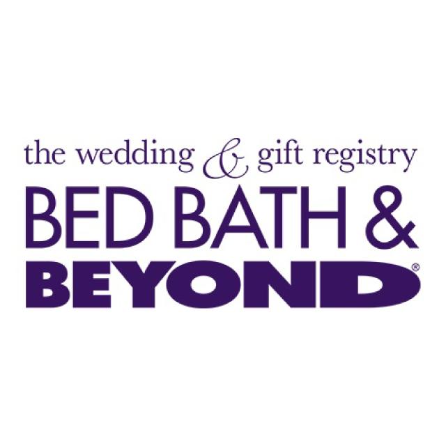 Bed Bath Beyond Wedding Registry.Chelsea Gehan And Brandon Grimm S Wedding Website