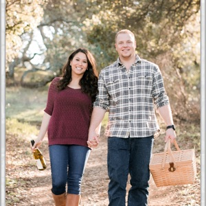 Lea & James Wedding Registry