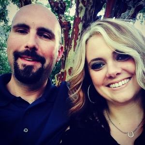 Jessica & Johnathan Wedding Registry
