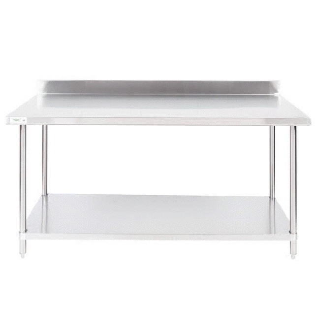 Ashley And Brians Wedding Website - Stainless steel commercial work table 30 x 72