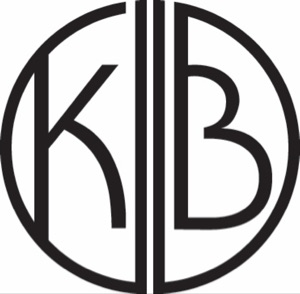 Kate & Benny Wedding Registry