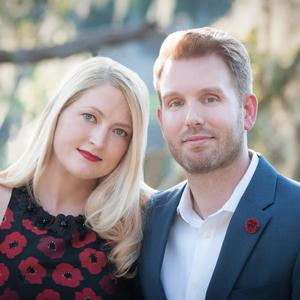 Katherine scott dating clover dating app review