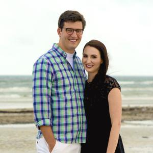 Keely Elizabeth & Philip James Wedding Registry