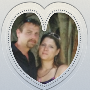Kerrie & Randy Wedding Registry