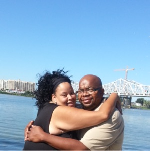 Latisha & Jonathan Wedding Registry
