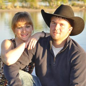 Layne & Austin Wedding Registry