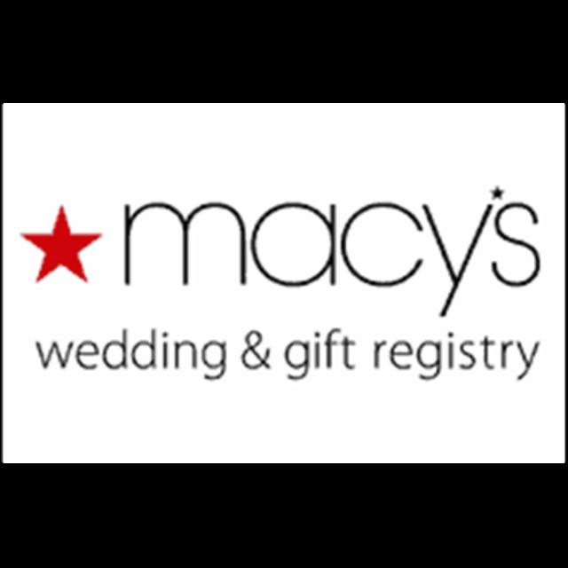 Macy Wedding Registry.Madeline Mccarter And William Hewston S Wedding Website