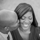 Maisha & Johnny Wedding Registry