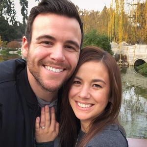 Mike Leach Wedding.Mike Leach And Maret Lewis Registry S Wedding Registry On Zola Zola