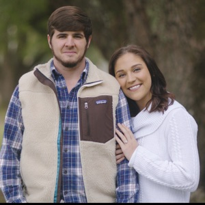 Blake & Allie Wedding Registry