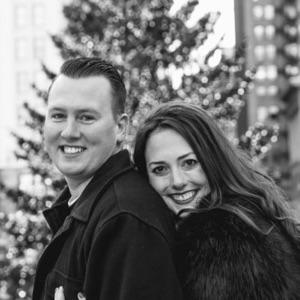 Kelly Nash Wedding.Kelly Nash And Jeff Wilson Registry S Wedding Registry On Zola Zola