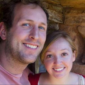Nicole Spence and Baker Woods Registry's Wedding Registry on