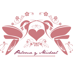 Paloma & Michael Wedding Registry