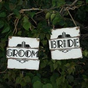 Tracy & Ryan Wedding Registry