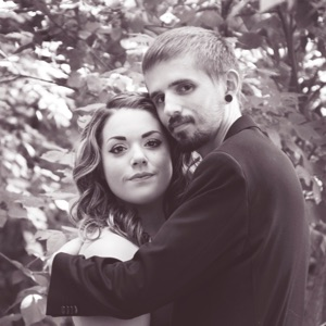 Kayla & Josh Wedding Registry
