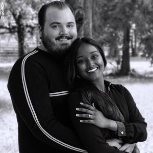 Rasika & Skyler Wedding Registry