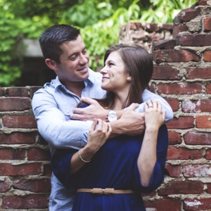 Rilee & Ryan Wedding Registry