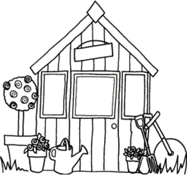 Garden Sheds Charlotte Nc staci woodburn and sam farina-henry's wedding registry on zola | zola