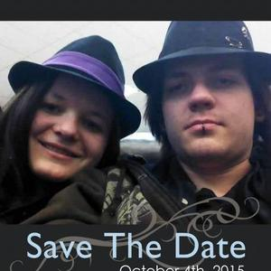 Samantha & Travis Wedding Registry