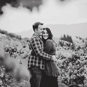 Sophie & Jared Wedding Registry