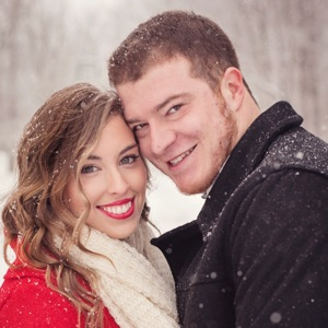 Kayla & Tyler Wedding Registry