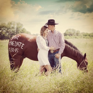 Haley & Tate Wedding Registry