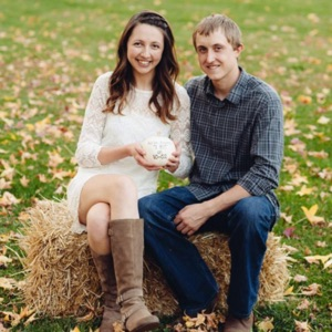 Tayler & Trey Wedding Registry