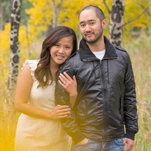 Thao & Alan Wedding Registry