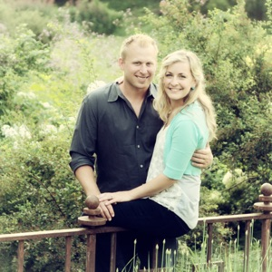 Ashley & Chad Wedding Registry