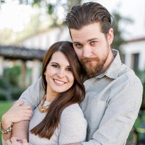 on Melissa dating Duncan
