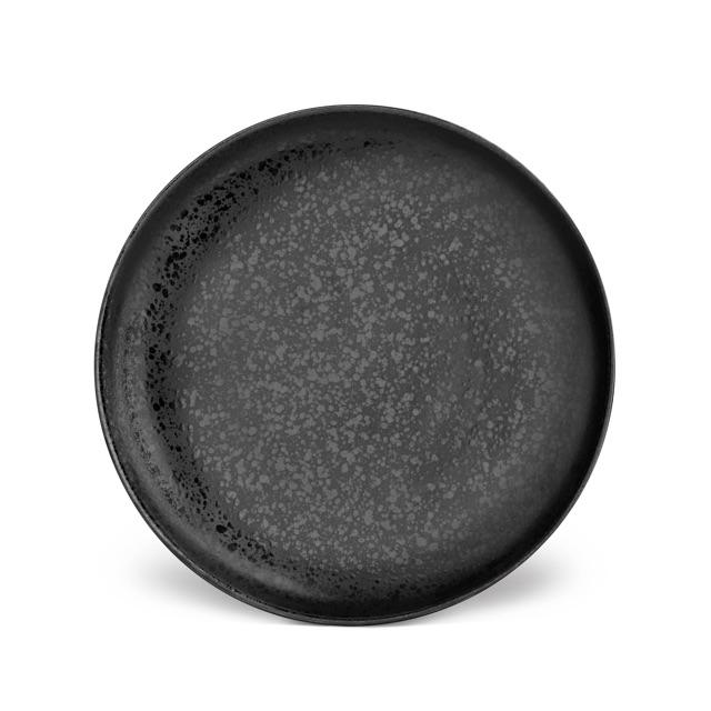 Alchimie dinner plate